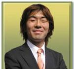 p_yashiro.jpg